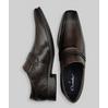 Sapato-Social-Camelo-100--Couro