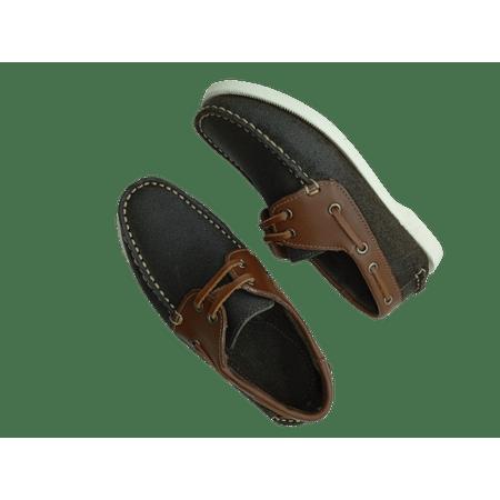 Sapato-Camelo-Sider-infantil