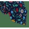 Gravata-Slim-Algodao-Floral-Azul--e-Vermelho